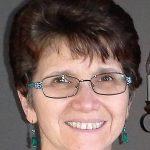 Debbie Dawn