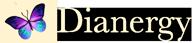 Dianergy